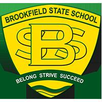 Brookfield State Primary School | BOSCOMBE Road, BROOKFIELD, Queensland 4069 | +61 7 3374 7333
